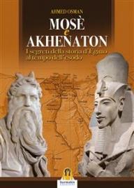 Mosè e Akhenaton (eBook)
