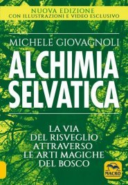 Alchimia Selvatica (eBook)