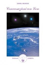 Conversazioni con Loro (eBook)