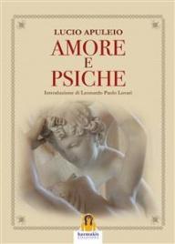 Amore e Psiche (eBook)