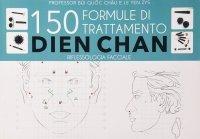 150 Formule di Trattamento Dien...