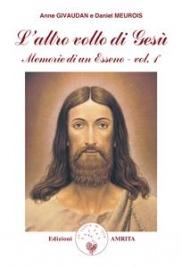 L'Altro Volto di Gesù (eBook)