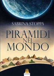 Piramidi nel Mondo (eBook)
