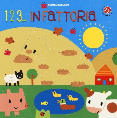 1 2 3... In Fattoria
