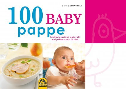 100 Baby Pappe (eBook)