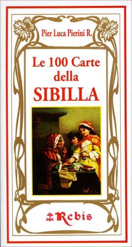 Le 100 Carte della Sibilla