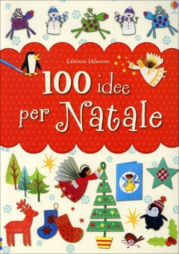 100 Idee per Natale