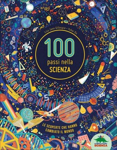 100 Passi nella Scienza