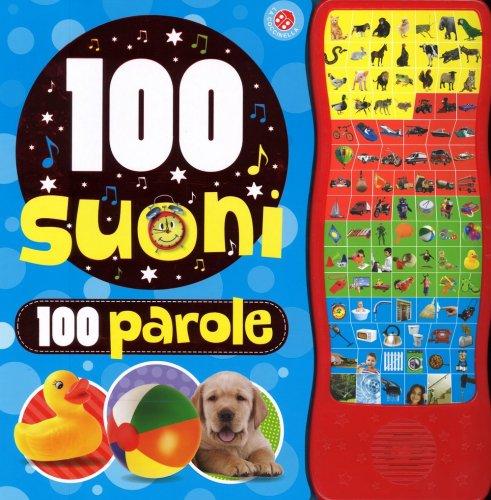 100 Suoni - 100 Parole