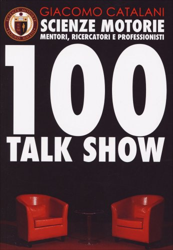100 Talk Show