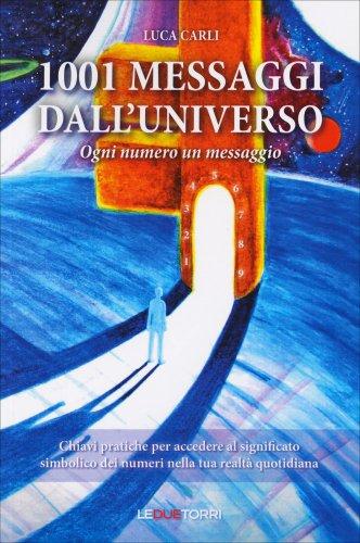 1001 Messaggi dall'Universo