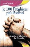 Le 100 Preghiere più Potenti