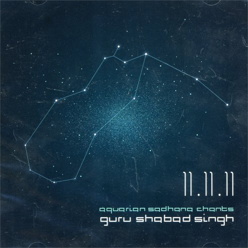 11.11.11 - Aquarian Sadhana Chants