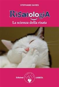 Risatologia - La Scienza della Risata (eBook)