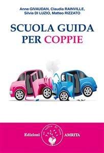 Scuola Guida per Coppie (eBook)