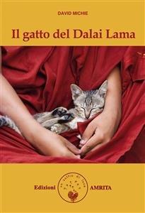Il Gatto del Dalai Lama (eBook)