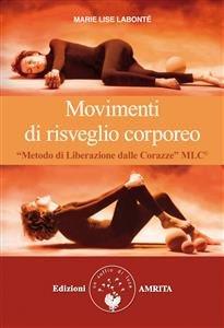 Movimenti di Risveglio Corporeo (eBook)