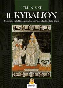 Il Kybalion (eBook)