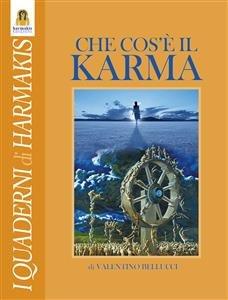 Che Cos'è il Karma (eBook)