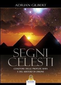 Segni Celesti (eBook)
