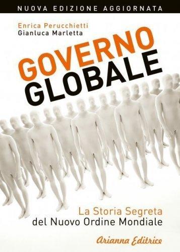 Governo Globale (eBook)