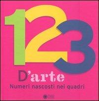 123 d'Arte