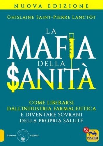 La Mafia della Sanità (eBook)