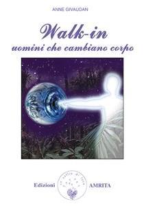 Walk-In (eBook)