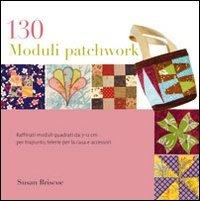 130 Moduli Patchwork