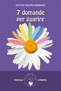 7 Domande per Guarire (eBook)