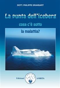 La Punta dell'Iceberg (eBook)