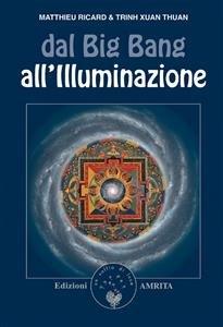 Dal Big Bang all'Illuminazione (eBook)