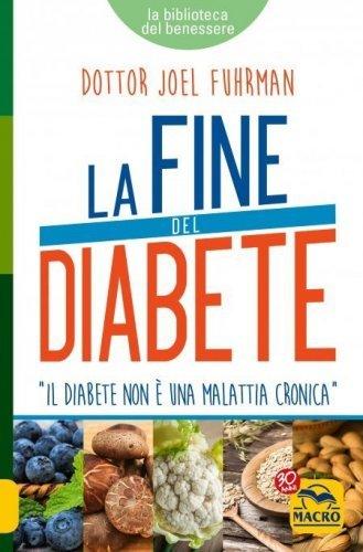 La Fine del Diabete (eBook)