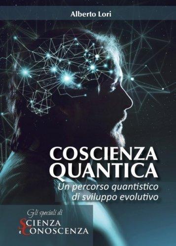 Coscienza Quantica (eBook)