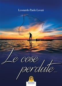 Le Cose Perdute (eBook)