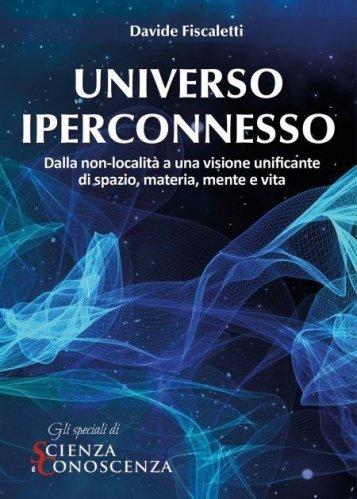 Universo Iperconnesso (eBook)