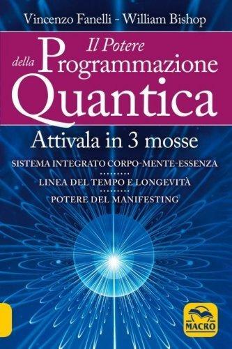 Il Potere della Programmazione Quantica (eBook)
