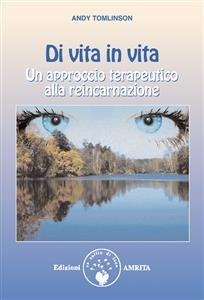 Di Vita in Vita (eBook)