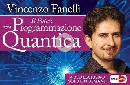 Il Potere della Programmazione Quantica (Video Seminario)