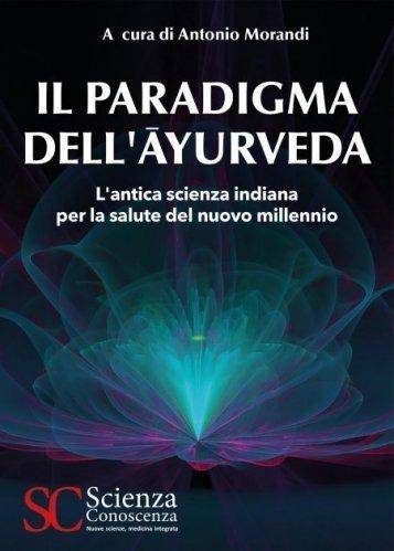 Il Paradigma dell'Ayurveda (eBook)