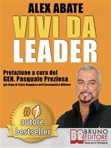 Vivi da Leader (eBook)