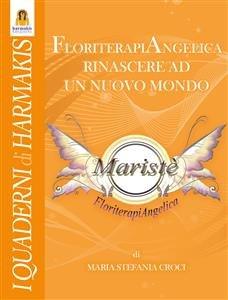 FloriterapiAngelica (eBook)