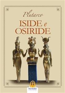 Iside e Osiride (eBook)