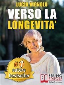 Verso la Longevità (eBook)