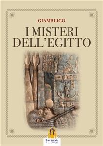 I Misteri dell'Egitto (eBook)