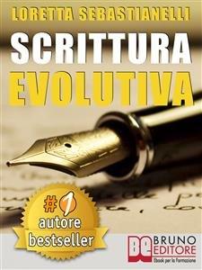 Scrittura Evolutiva (eBook)