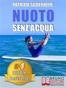 Nuoto Senz'Acqua (eBook)