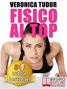 Fisico al Top (eBook)