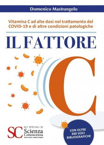Il Fattore C (eBook)