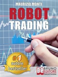 Robot Trading (eBook)